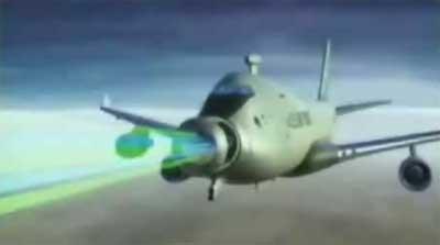 laser_aircraft.jpg