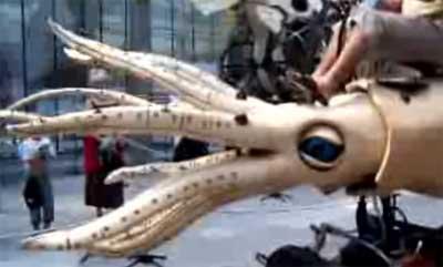 mechanical_squid.jpg