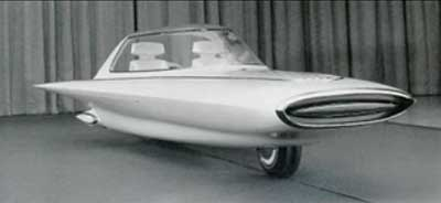 Past Concept Cars Jpg Some Of These