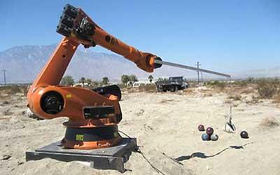 robotic_arm_bowling.jpg