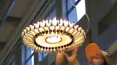 size_lamp.jpg