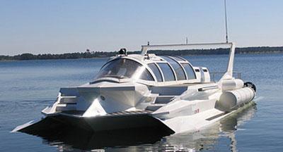 submarine-boat.jpg