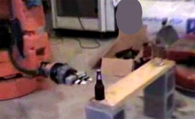 top_10_beer.jpg