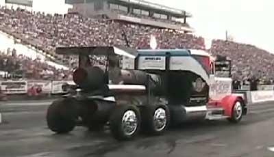 3_jet_engines_truck.jpg