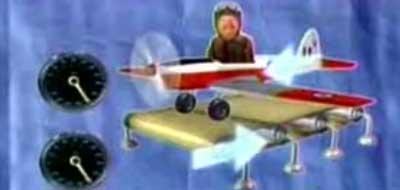 airplane_myth.jpg