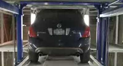 auto_parking.jpg