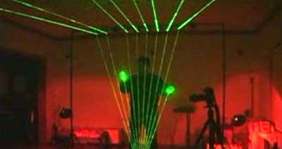 laser_harp.jpg