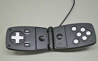 mouse_controller_2.jpg