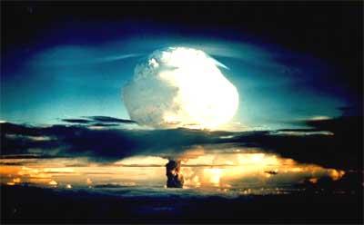 nuclear_fusion.jpg