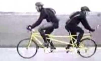 oposite_riders.jpg