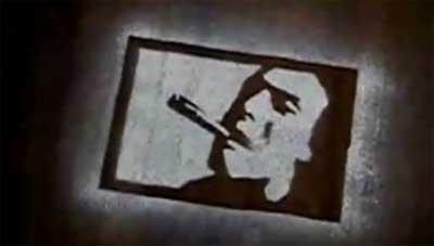 stencil_graffiti.jpg