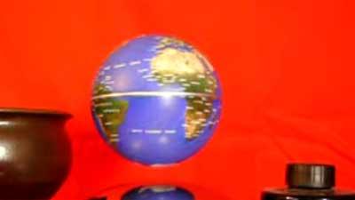 gravity_globe.jpg