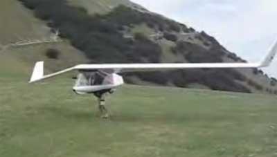 glider-wind.jpg