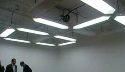 ceiling-clock.jpg