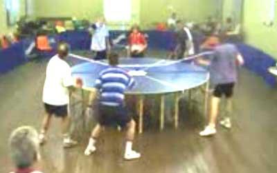 crazy-table-tennis.jpg