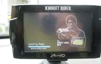 knight-rider-gps.jpg