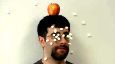 marshmallow-bow.jpg