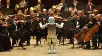 robot-dirigent.jpg