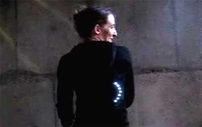 signal-jacket.jpg