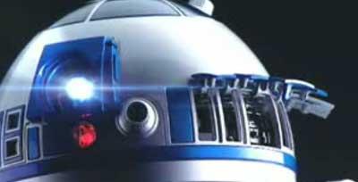 starwars-projector.jpg