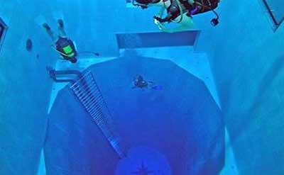 deepest-pool.jpg
