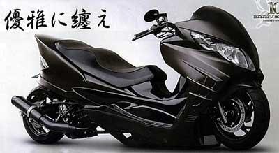 japanese-scooters.jpg