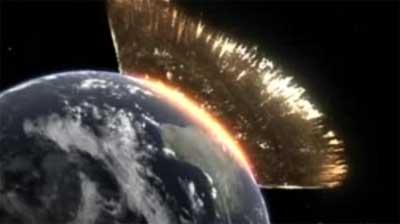 meteor-hit.jpg