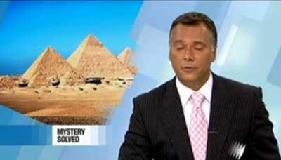 mystery-pyramid.jpg