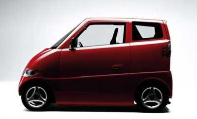 http://hight3ch.com/wp-content/uploads/2008/07/tango-car-2.jpg