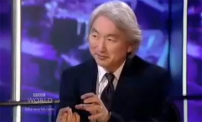 dr kaku Multiverse Theory by Dr.Michio Kaku