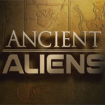 ancient-aliens-2009