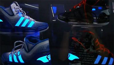 tron legacy shoes