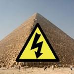 electric-giza-pyramid