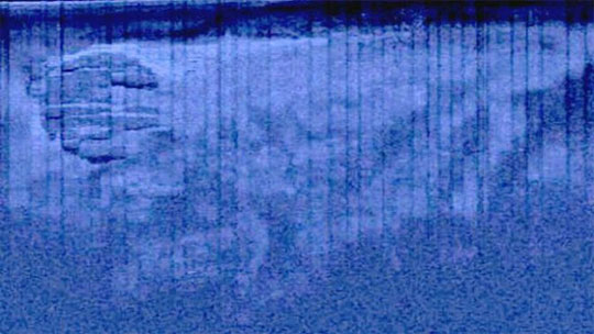 UPDATE: Baltic Sea UFO - Anomaly to be Explored by Scientists