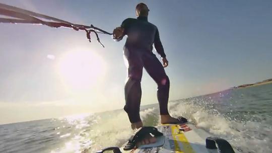 JetSurf, jet ski, surfboard, hybrid watercraft,