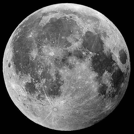 moon landings, fake, hoax,