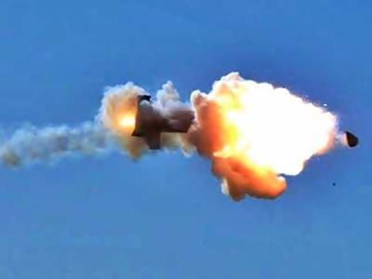 Lockheed Martin, Area Defense Anti-Munitions Laser, ADAM, High Energy Laser,