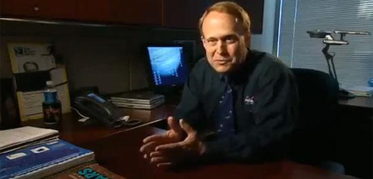 BBC Aliens on Earth - Documentary