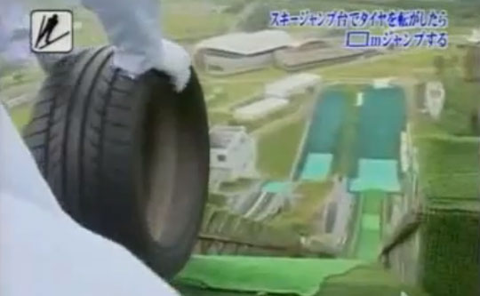 TOP 10 Bizarre Inventions On Japanese TV