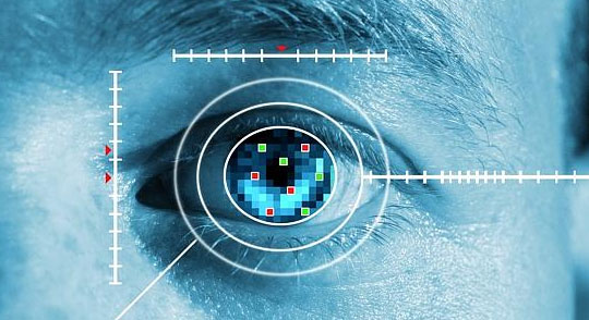 New App Significantly Enhances Vision