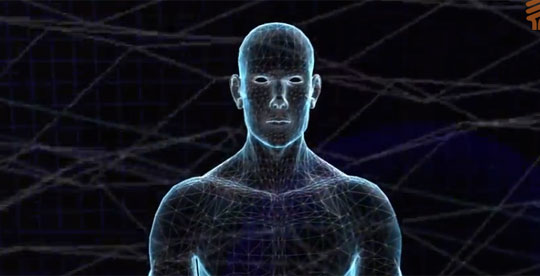 Science Can Hack Your Body To Give You Superpowers