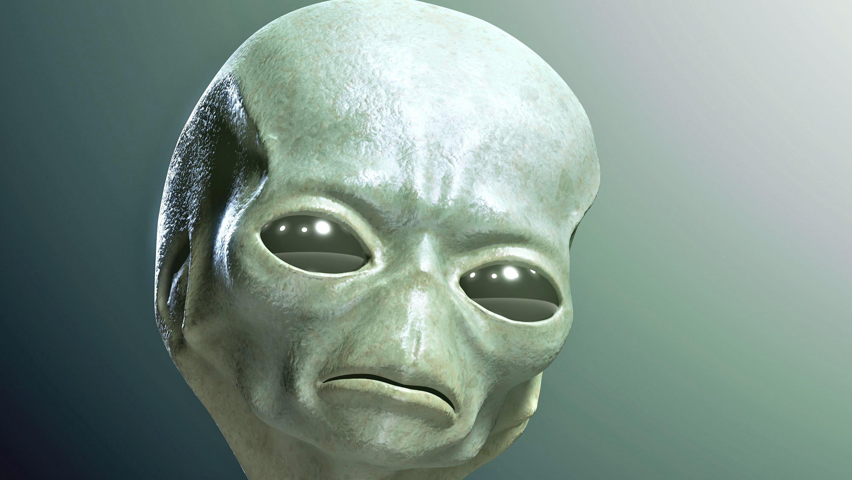 10 Disturbing Alien Abductions