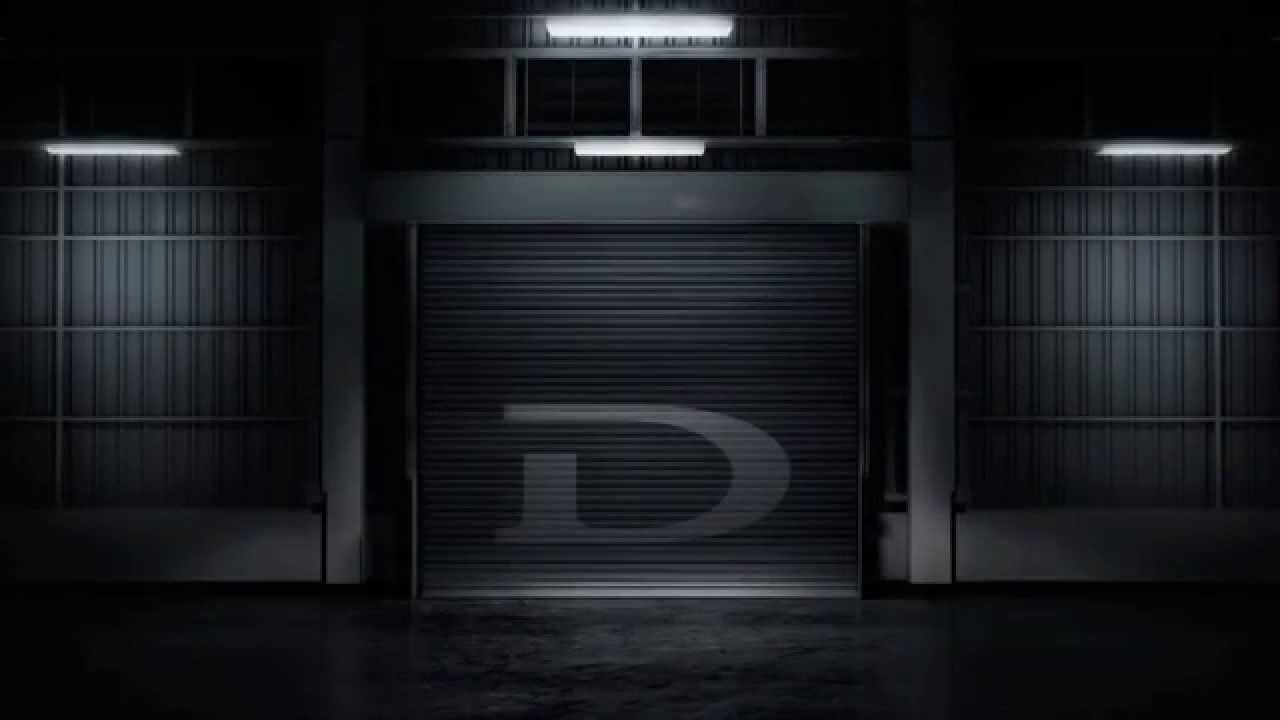Tesla Reveals Dual Motor Car