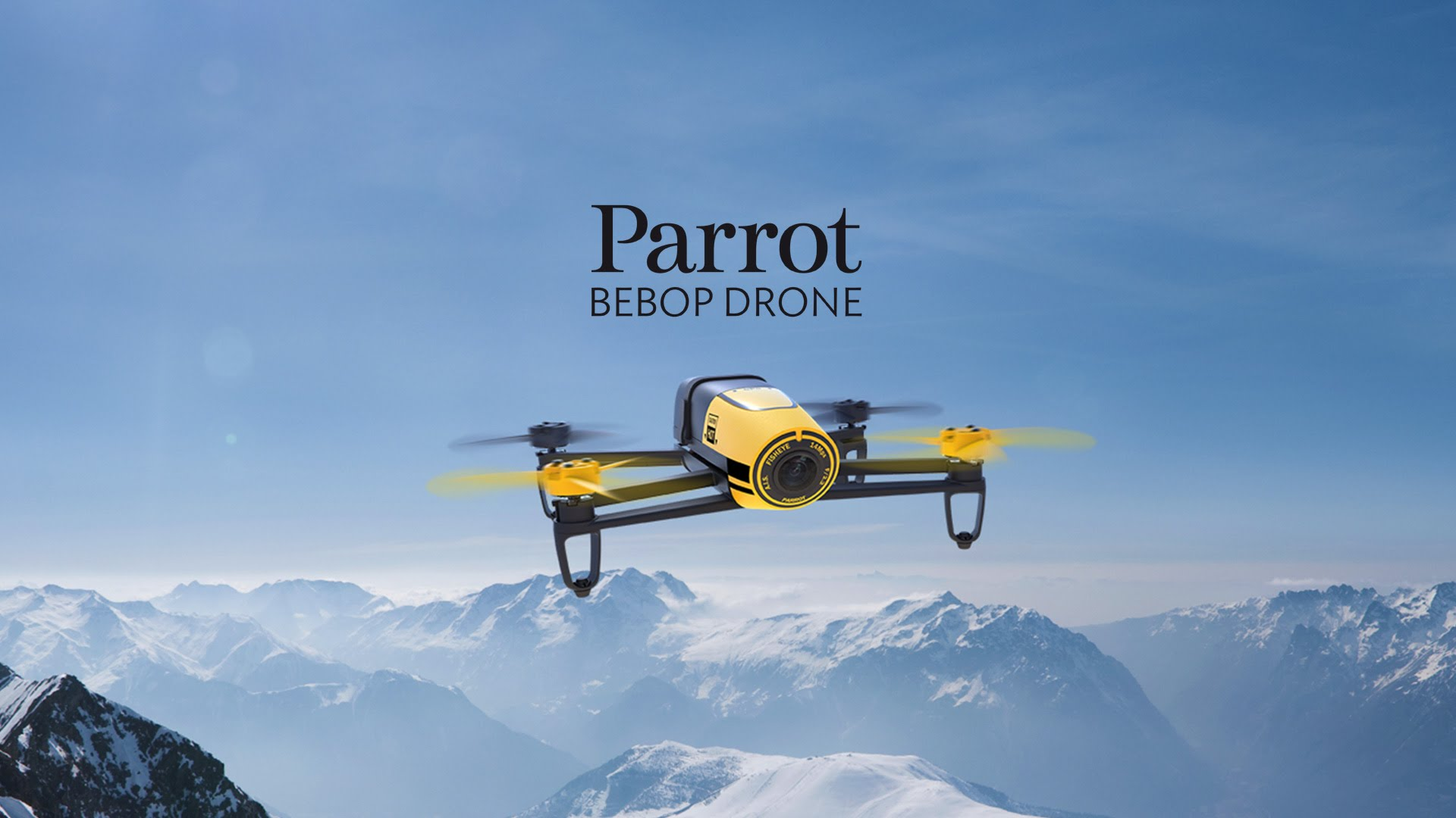 You Will Want to Buy These Drones for Christmas