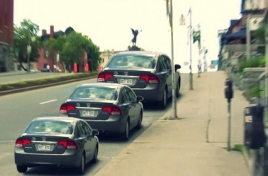 car-size-illusion