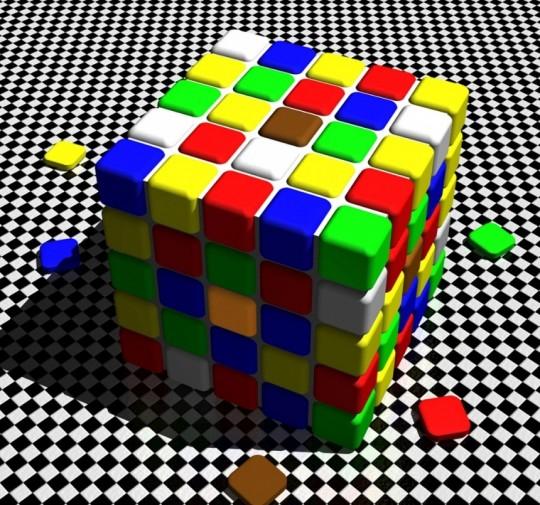 cube-illusion