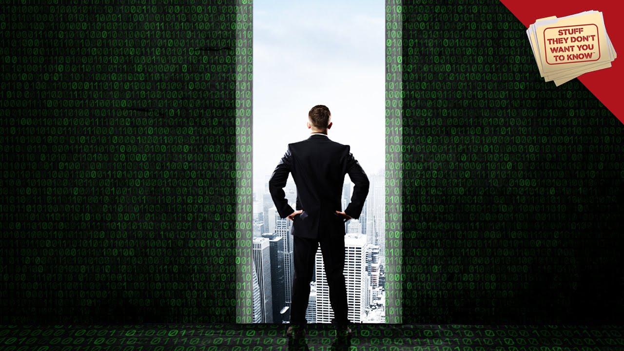Can Software Predict The Future?