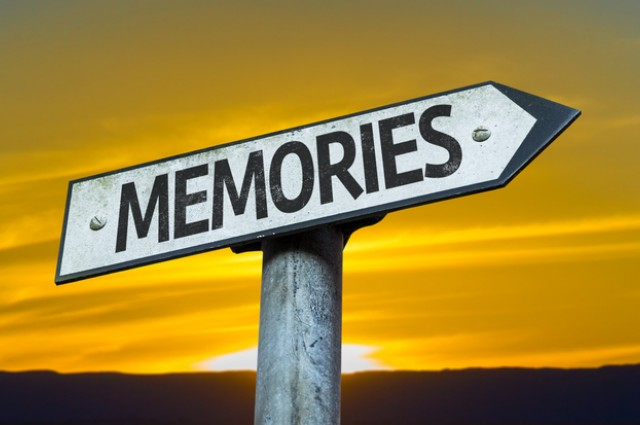 How Our Emotions Transform Mundane Events Into Strong Memories