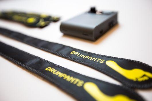 drumpants-trigger-activated-communication-system-3