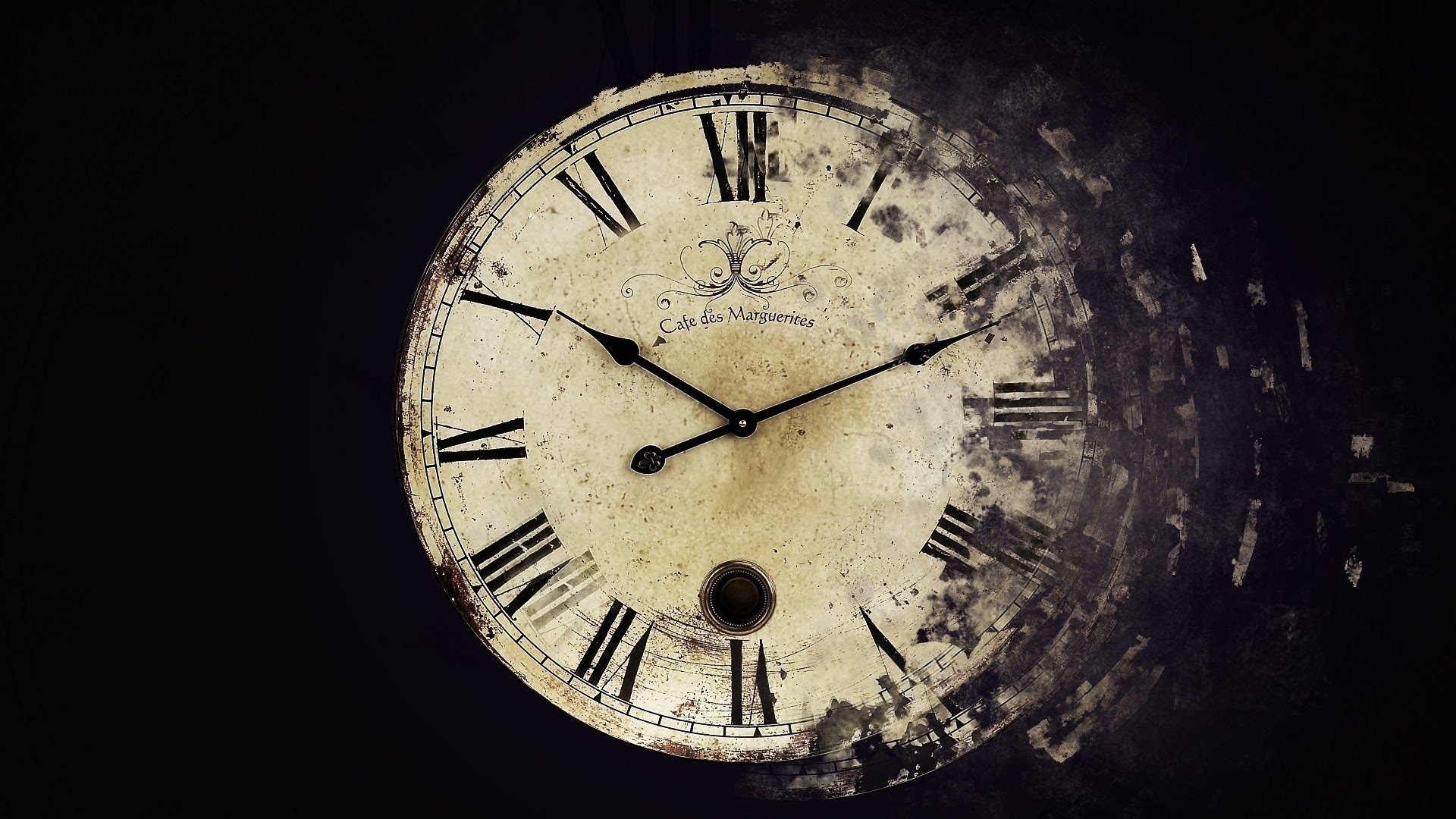 Does Time Really Exist? - Documentary